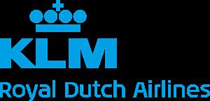 organiser son voyage au Costa Rica avion KLM